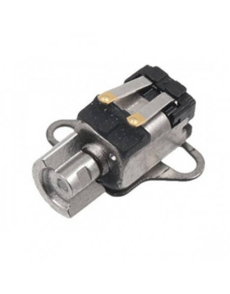 iPhone 4 Vibration Motor Apple - 1