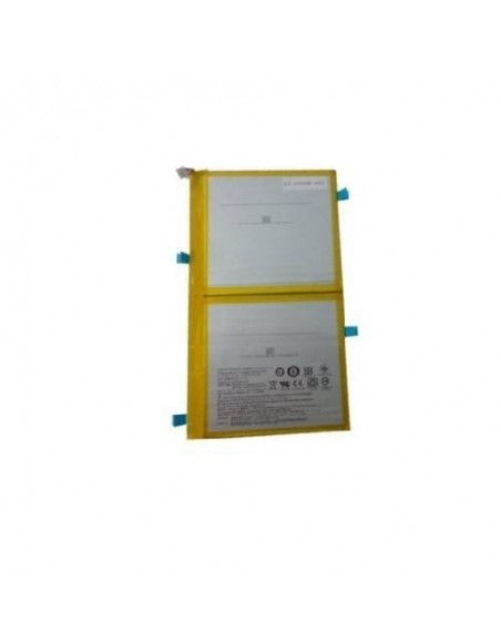 ACER ICONIA A3-A40 Battery