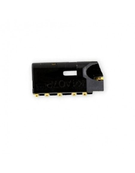 ACER ICONIA A3-A40 Audio Jack Flex Cable