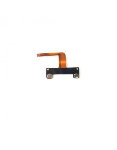 ACER ICONIA A3-A40 Power Button / On-Off / Volume Flex Cable
