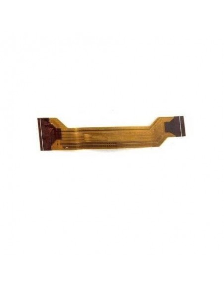 ACER ICONIA A3-A40 LCD Flex Cable