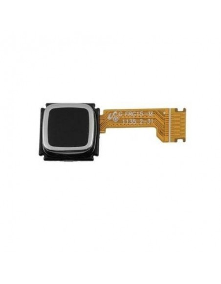 BLACKBERRY BOLD 9900 Trackpad Flex Cable