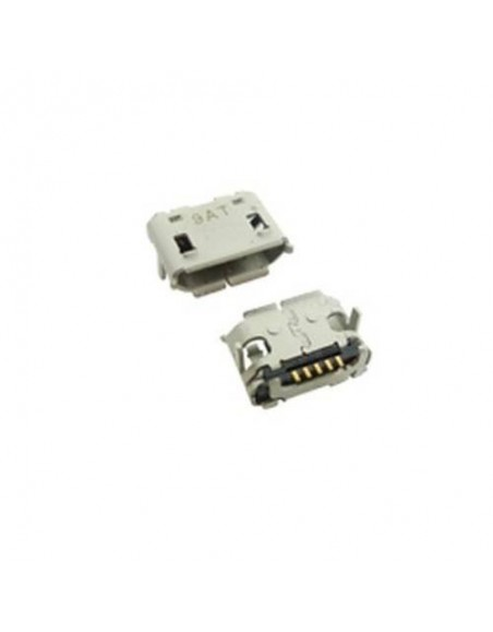 BLACKBERRY BOLD 9900 Charging Connector