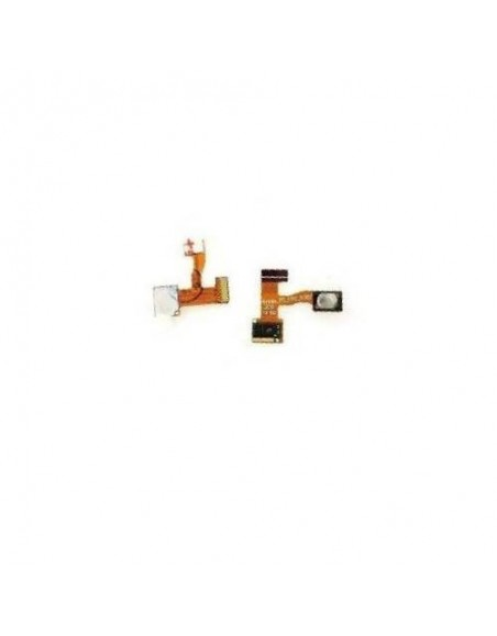 LENOVO PHAB 2 PRO Power Button / On-Off / Volume Flex Cable