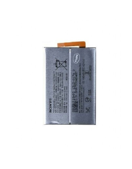 Sony Xperia L2 Battery