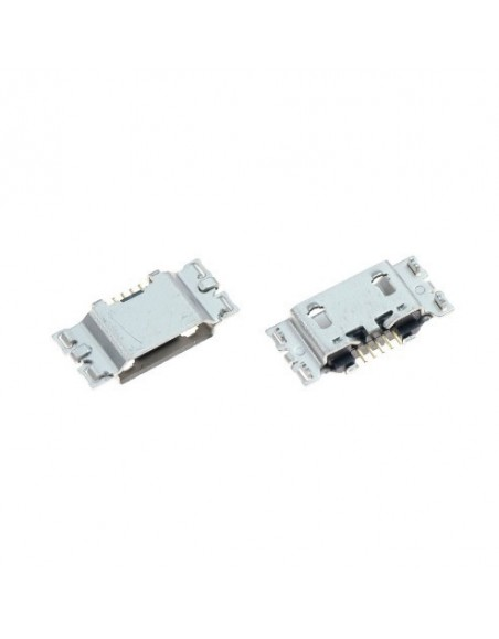 Sony Xperia C4 E5303 / C4 Charging Connector Sony - 1