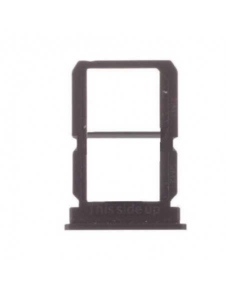 OnePlus 5 SIM Card Tray - Black OnePlus - 1