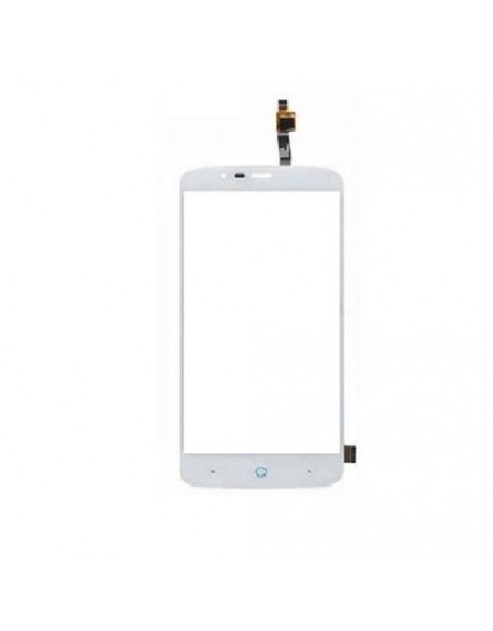 ZTE BLADE A310 Touch Screen - White
