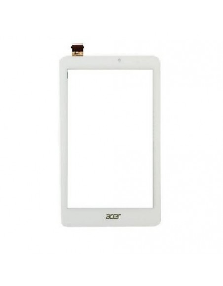 ACER ICONIA TAB W1-810 Touch Screen - White