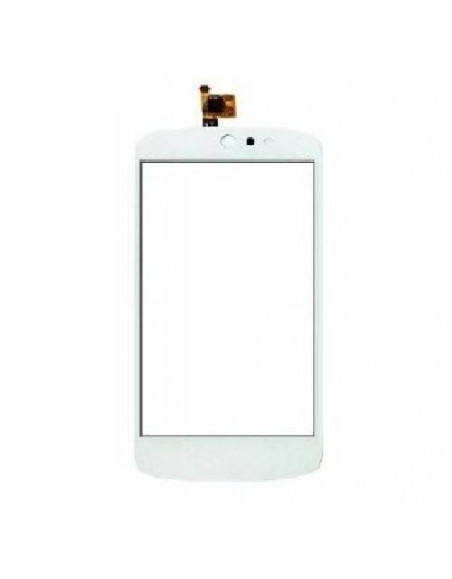 ACER LIQUID JADE Z Touch Screen - White