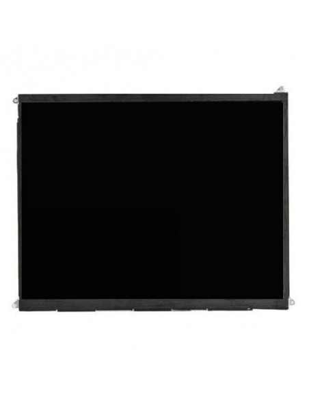 iPad 3 LCD Screen LTN097QL01-A03  - 1