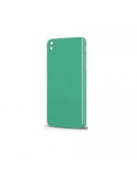 HTC Desire 816 Back Cover - Green