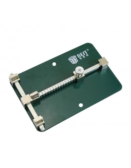 BEST Board Fixture Maintenance Of Fixtures With Mobile Phone Circuit Boards Auxiliary Tool For Phone Repairing BST-001 Telecom c
