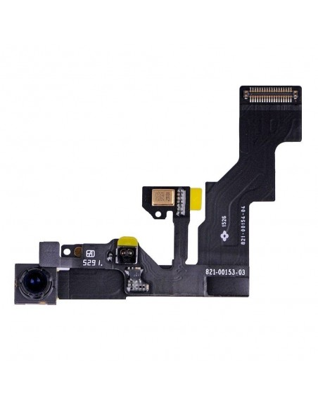 iPhone 6S Ambient Light Sensor with Front Camera Flex Cable Apple - 1