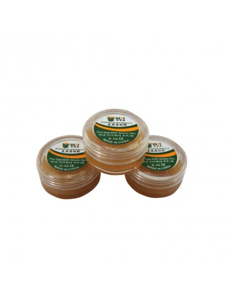 BEST-223A lead-free tin solder paste price good