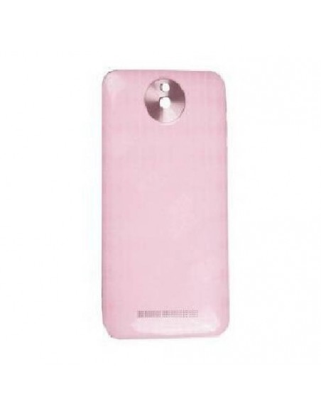HTC Desire 501 Back Cover  - Pink