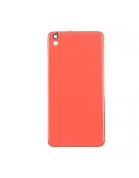 HTC Desire 816 Back Cover - Red