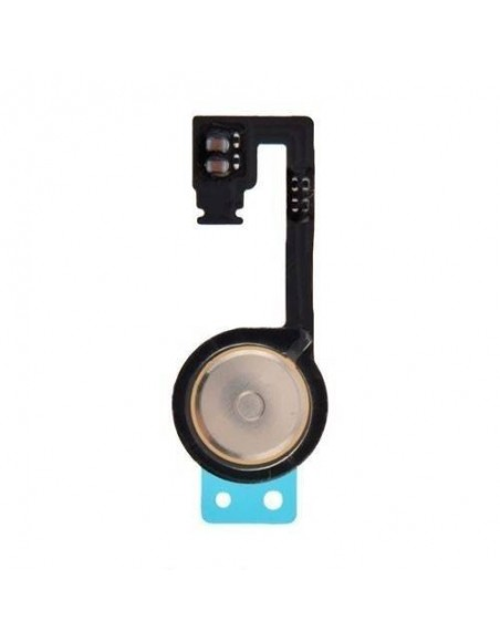 iPhone 4S Home Button Flex Cable Apple - 1