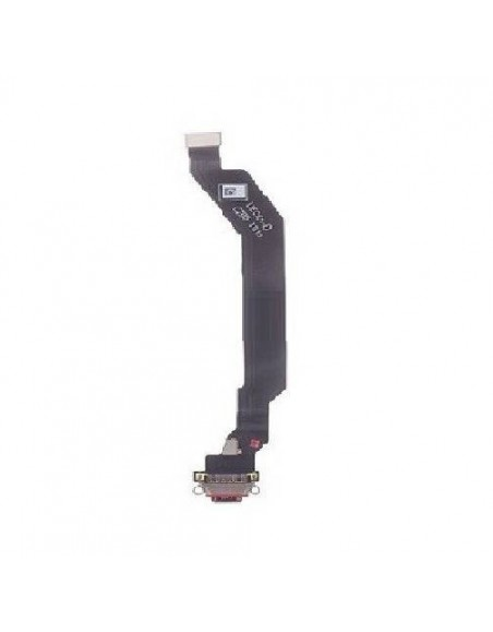 OnePlus 6 Charging Connector Flex Cable OnePlus - 1