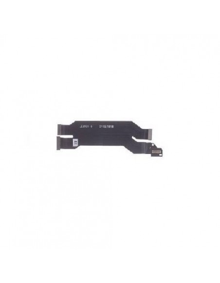 OnePlus 6 Motherboard Flex Cable OnePlus - 1