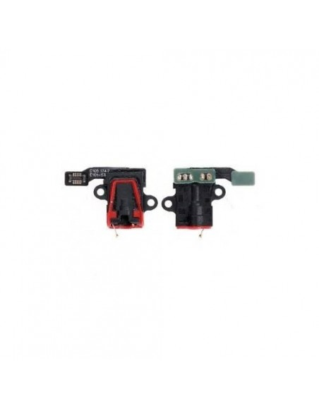 OnePlus 6 Jack Audio Flex Cable OnePlus - 1