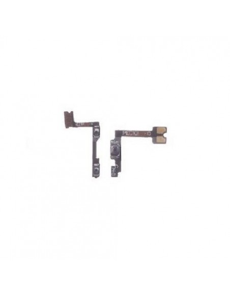 OnePlus 6 Power Button , Volume Button Flex Cable OnePlus - 1