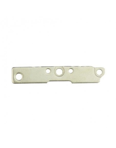 iPhone 4S Volume Button Bracket Apple - 1