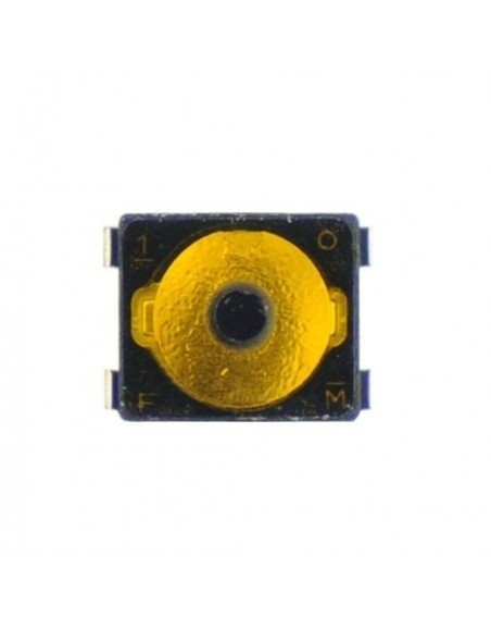 iPhone 4/4S Volume Button / Power Button Apple - 1