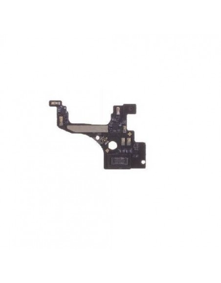 OnePlus 5T Microphone Board OnePlus - 1