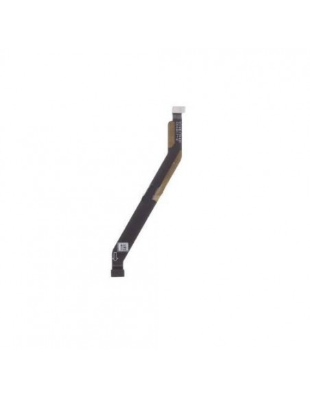 OnePlus 5T Motherboard Flex Cable OnePlus - 1