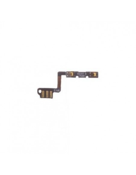 OnePlus 5T Volume Button Flex Cable OnePlus - 1