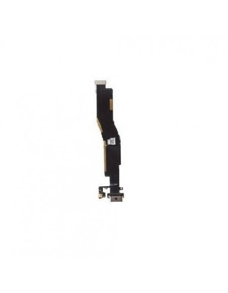 OnePlus 3T Charging Connector Flex Cable  - 1