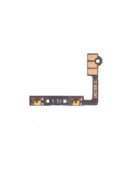 OnePlus 5 Volume Button Flex Cable  - 1