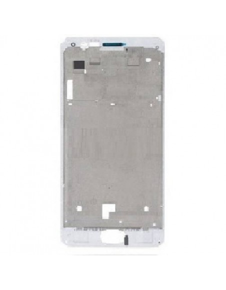 OnePlus 3/3T Middle Plate - White  - 1