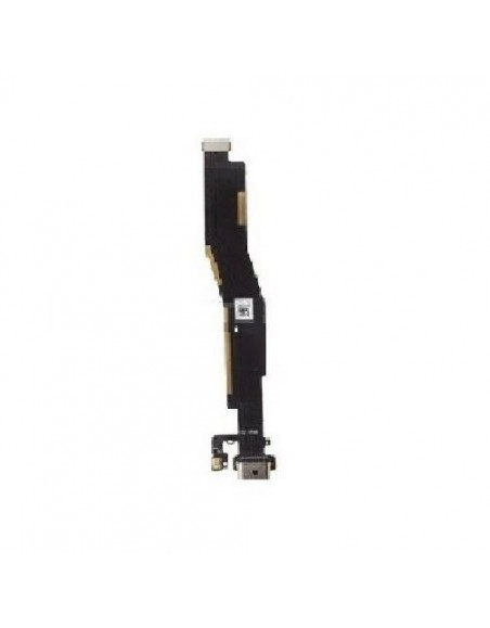 OnePlus 3 Charging Connector Flex Cable OnePlus - 1