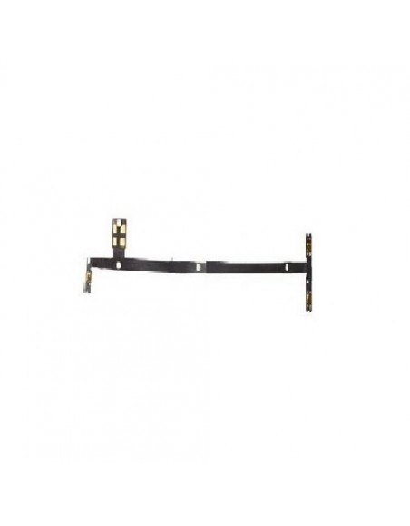 OnePlus 3 Power Button , Volume Button Flex Cable OnePlus - 1