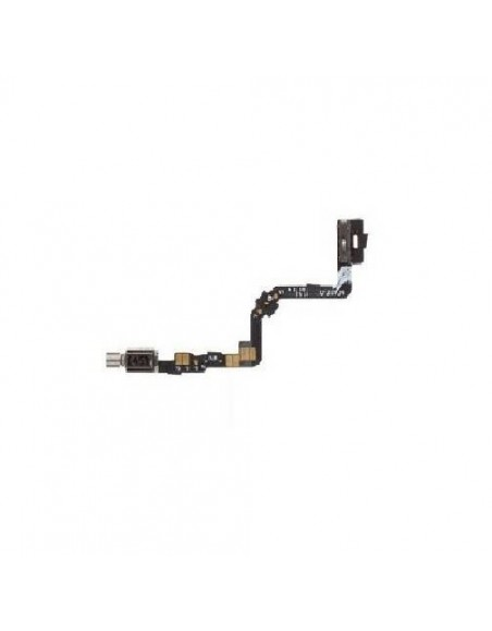 OnePlus 3 Vibration Motor Flex Cable  - 1