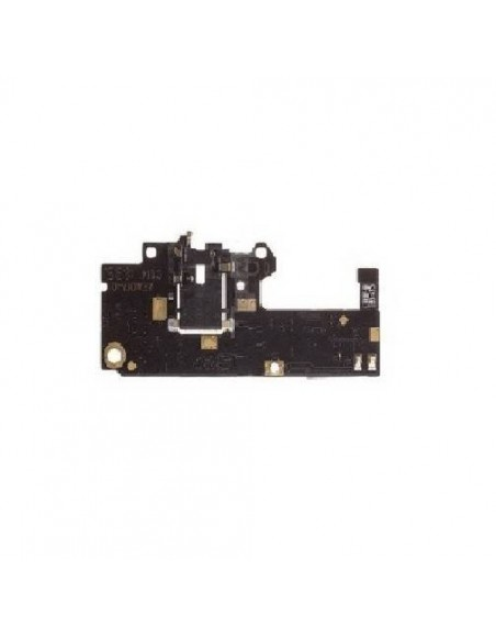 OnePlus 3 Jack Audio Board  - 1
