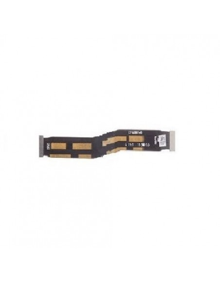 OnePlus 3 Motherboard Connector Flex Cable OnePlus - 1