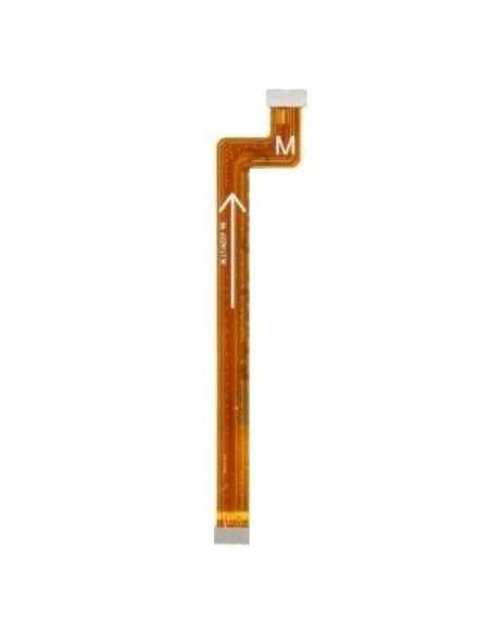 Huawei Ascend Mate 7 Motherboard Flex Cable