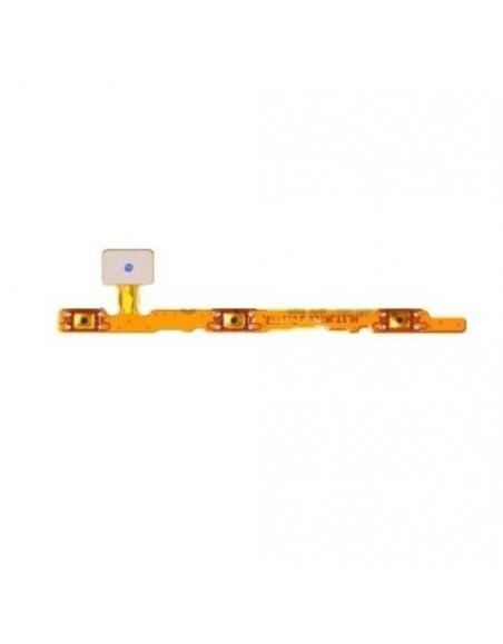 Huawei Ascend Mate 7 Power Button / Volume Flex Cable