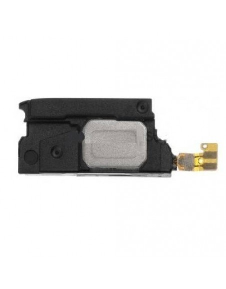 Huawei Ascend Mate 7 Loudspeaker Flex Cable