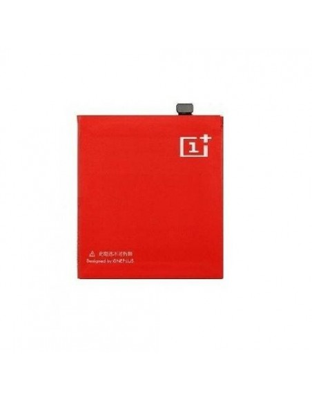 Batterie pour OnePlus One OnePlus - 1