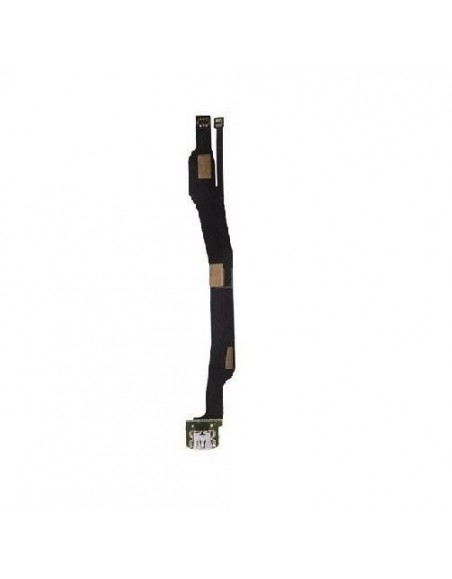 OnePlus One Charging Connector Flex Cable OnePlus - 1