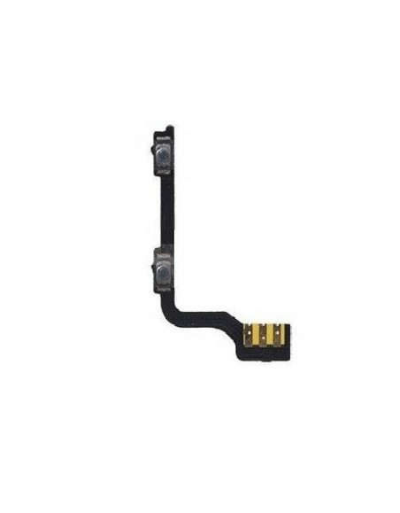 OnePlus One Volume Button Flex Cable OnePlus - 1