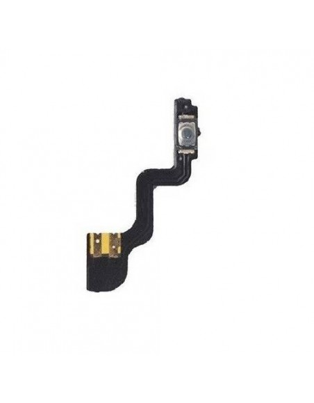 OnePlus One Power Button Flex Cable  - 1