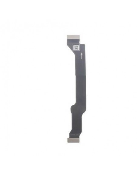 OnePlus 6T LCD Connector Flex Cable OnePlus - 1