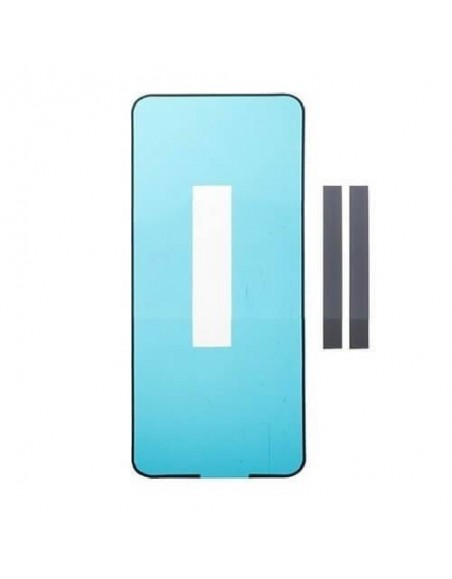 OnePlus 6T LCD Supporting Frame Sticker OnePlus - 1