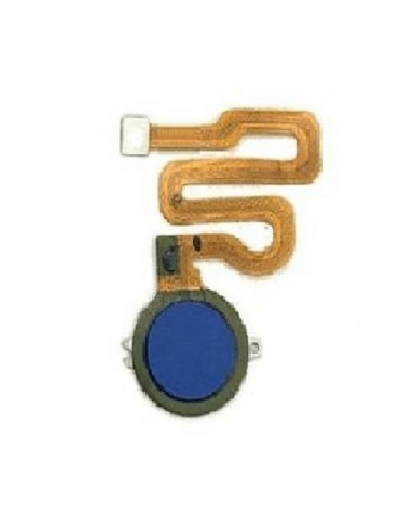 Honor Play Fingerprint Sensor Flex Cable Huawei - 1