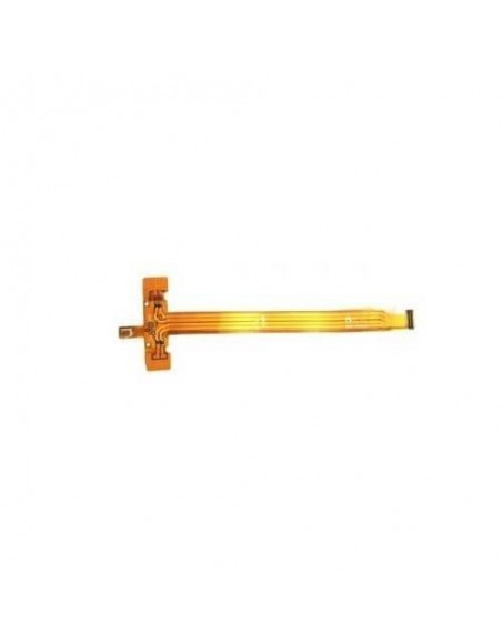 LENOVO K6 NOTE Microphone Flex Cable